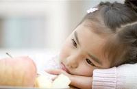 剖析儿童心理发展的时期特点