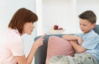 从心理入手帮助孩子健康成长