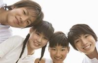 解读中学生四种反复心理