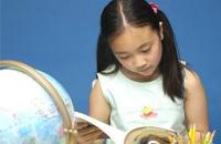 如何帮助孩子提高学习成绩
