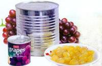 GB11671-2003 果、蔬罐头卫生标准