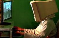 治疗机构感叹:治疗网瘾力量太薄弱