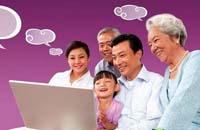 沟通引导是戒除网瘾的关键