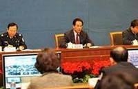 七部委开展整治互联网低俗之风专项行动