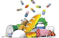 第五集 食品添加剂与食品安全