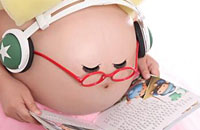 孕产期保健与出生缺陷的预防