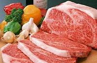 肉类食品与健康