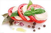蔬菜类食品与健康