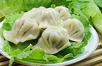 博大精深:中华饮食思想