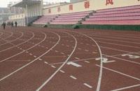 江苏学校体育设施新模式