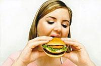 食物和上瘾:研究的反响