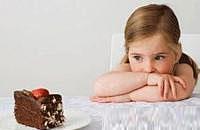 食物和上瘾:环境改变的重要性