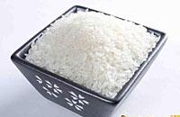 乳糜泻和谷蛋白:事实、误区及争议