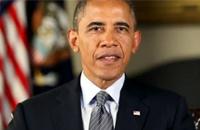 奥巴马演讲:通过两党性移民改革,加快我们的经济发展