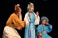 【视频】中国戏曲文化概说(下)