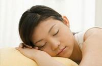 【视频】用脑法则之睡眠