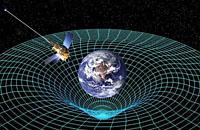 爱因斯坦又胜利了 探测器发现时空或是光滑的