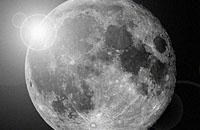 揭冷战期间美空军曾计划用核弹轰炸月球