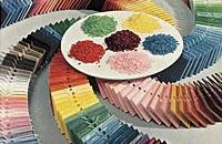 颜色革命:色彩如何改变了世界?