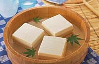 趣味实验:自制豆腐