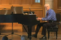 【视频】旋律:莫扎特和瓦格纳