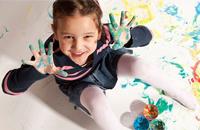 奥蒂斯艺术设计学院公开课:绘画讲堂等你来