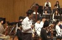【视频】交响乐队的乐器