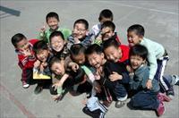 拒绝快乐可能毁掉孩子的学习