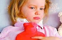 儿童心理障碍的十表现