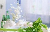 酸奶香菜 吃得起的顶级抗衰老食物