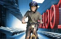 利伯缇大学公开课:针对儿童的网络犯罪