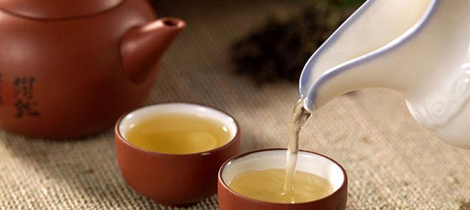 """自古以来,我国人民就很了解茶叶与健康的关系。明代顾元庆所著""""茶谱""""中说:""""人饮真茶,能止渴,消食,除痰,少睡、利尿道,明目,益思,除烦,去腻,人不可一日无茶。"""""""