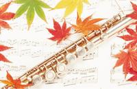 国立台湾大学公开课:音乐与医疗