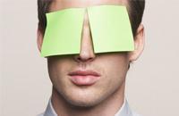 哈佛大学公开课:闭上眼,听内心的声音