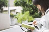 中国学生申请美国大学五个误区