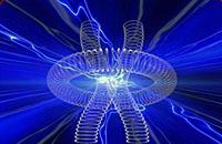 科学家提出未来20年粒子物理学研究框架