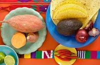 耶鲁大学公开课:和不健康食品说再见