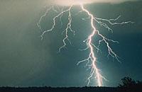 了解防雷知识 增强防雷意识