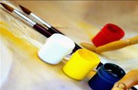 奥蒂斯艺术设计学院公开课:五分钟搞定绘画基础