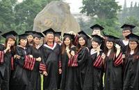 本硕博各有焦虑 约14%大学生存在心理问题