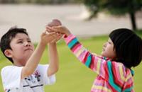 十五个词影响孩子的一生