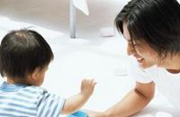家长教育造成的影响