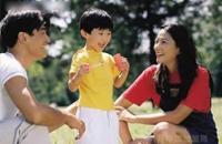 情感教育是教育中最有效的方法
