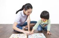 教育孩子学习自我管理的方法