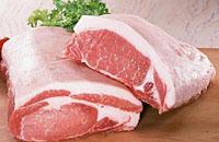 猪肉与什么相配她的营养价值更高呢?