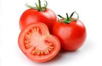 西红柿配什么营养价值更高呢?