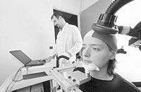 科学家开发意识测量新方法 有助于脑损伤治疗