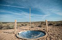 仿生技术让空气取水效率提高五倍