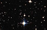 最古老太阳双胞胎82亿岁 暗示太阳终极命运