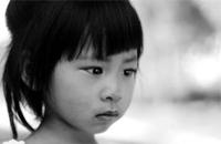 单亲家庭子女心理自卑的成因